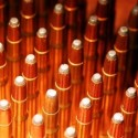 Litigation, SEC, Submerged Ammo, MS Events